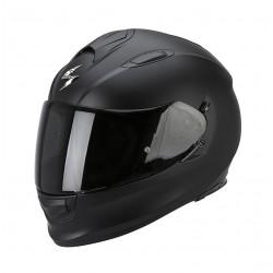 Scorpion EXO-510 Air Helm Matte Black