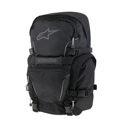Alpinestars Force Back Pack / Rugzak