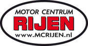 Motorcentrum Rijen